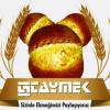 Pursaklar Taymek | Taymek Meşelik Fırın Restaurant