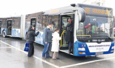 ankara metrobus