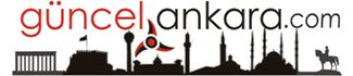 Güncel Ankara Haber | Ankara Firma Rehberi
