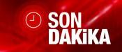 Ankara Web Tasarım