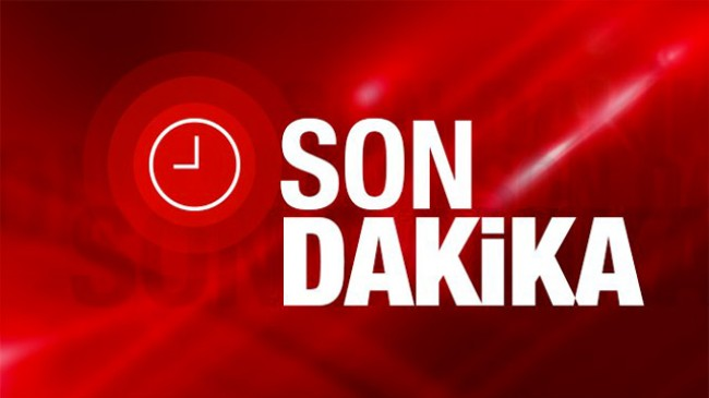 Ankara Spor Salonu