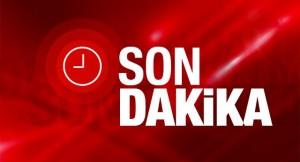 Ankara Unlu Mamulleri – Fırın