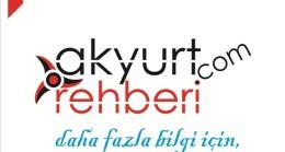 Akyurt Firma Rehberi – akyurtrehberi.com
