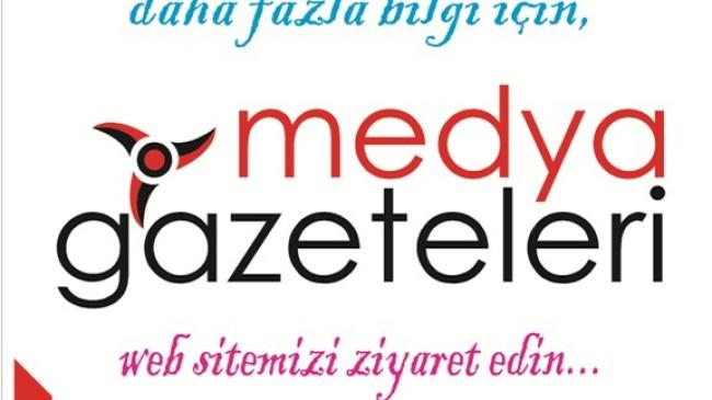 Medya Gazeteleri