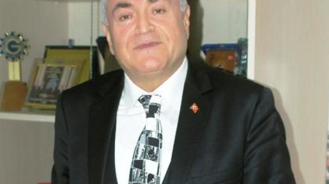 TUSİAV: Banka Karları Patladı