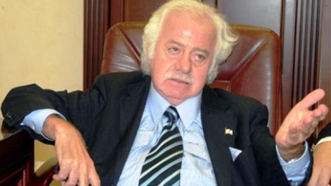 Deprem Dede Ahmet Mete Işıkara Vefat Etti