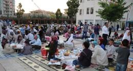 Pursaklar Ramazan Şenliği