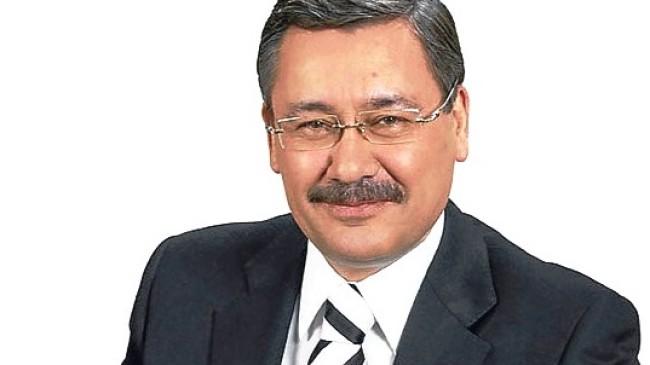 Ankara Yine Gökçek'e Emanet