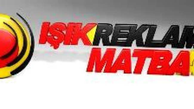 Ankara Işık Reklam Matbaa Ltd. Şti.