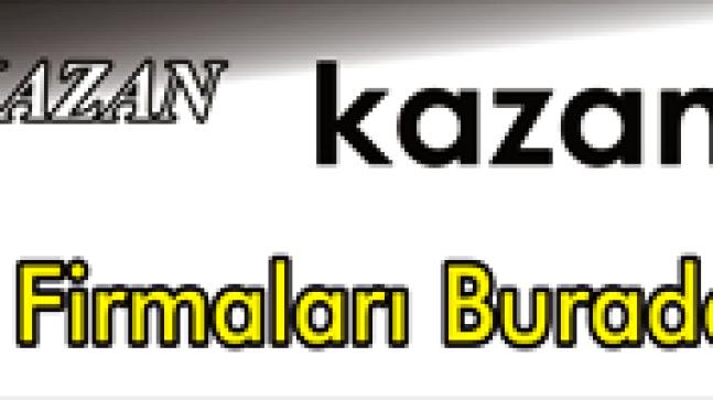 Ankara Kazan İlçe | Esnaf Firma Rehberi