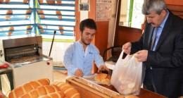 Fırınlar Ekmekte Rekabeti Bitirdi