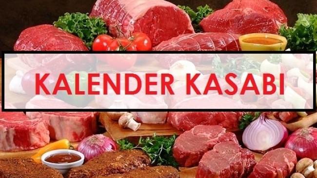 Kalender Kasap