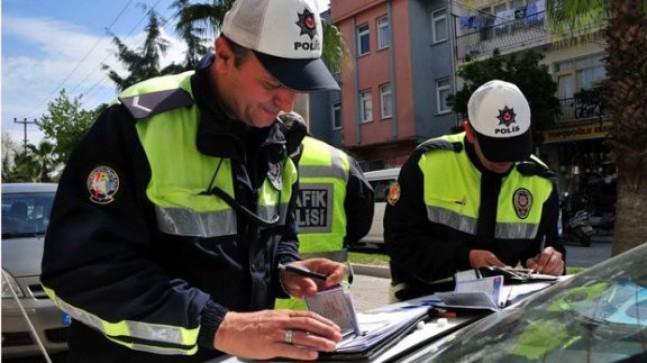 Modifiye Araçlara Kesin Ceza Geliyor