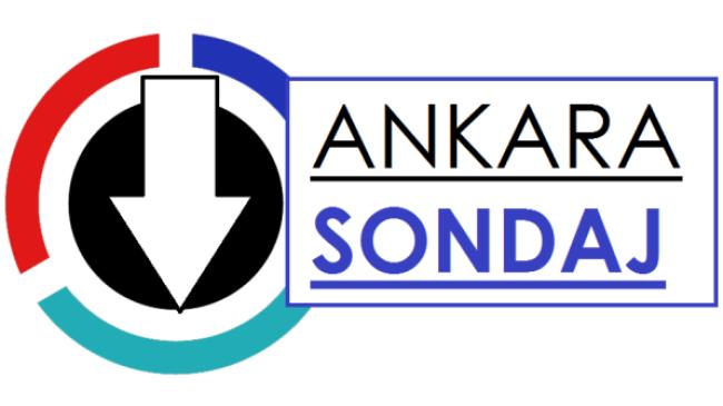 Ankara Sondaj | Su Sondajı | Jeotermal | Sondaj Ruhsatı