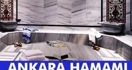 Ankara Hamamı