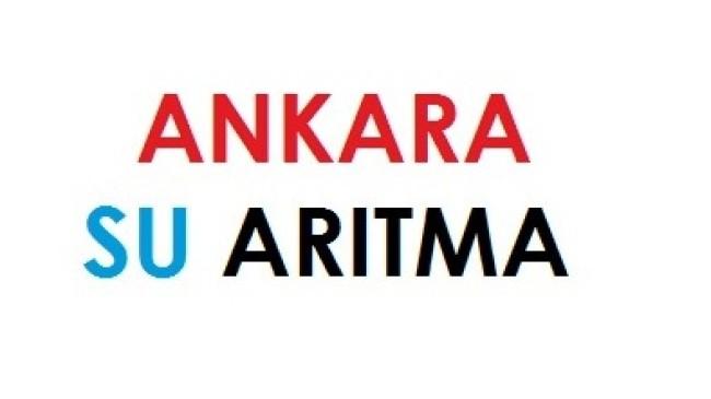 Ankara Su Arıtma