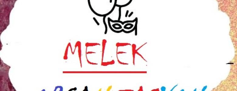 Ankara Melek Organizasyon