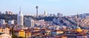 Ankara Tavsiye