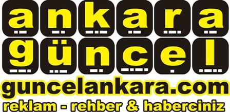 Ankara Güncel Haber Yenilendik
